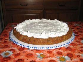 prova-torta-2